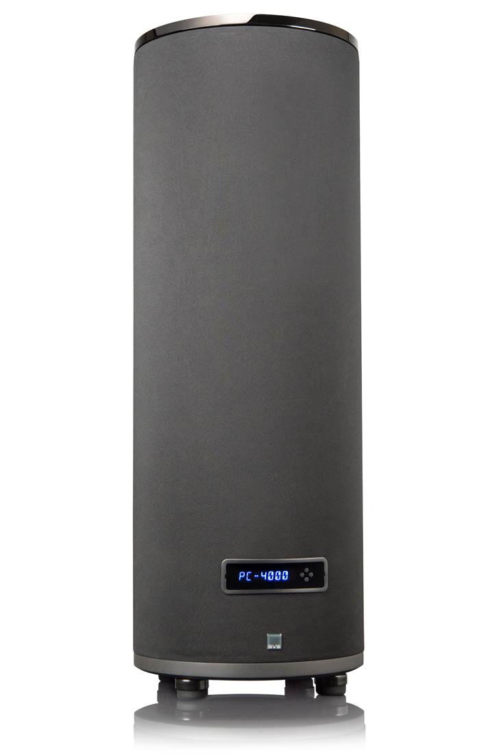 Multicanale Genelec Pc4000-svs-pc-4000